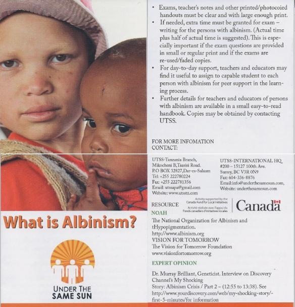 Flyer Albino.jpg